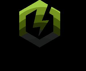 enersolen-logo-transparent2