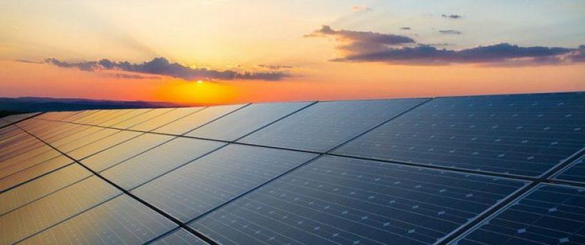 Energie solaire : Les ''pas de géant'' du Maroc