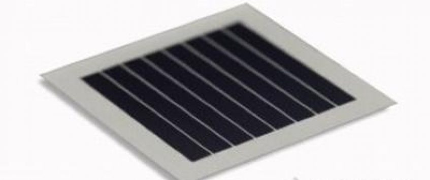 Oxford PV hits 28% efficiency with its tandem silicon-perovskite solar cells